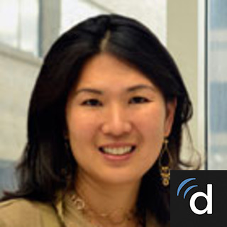 Dr  Alice Chen, Physiatrist in Stamford, CT   US News Doctors