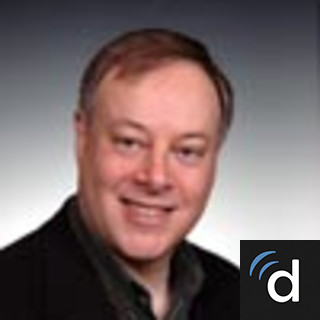 Robert Mirsky, MD, Internal Medicine, Doylestown, PA, St. Mary Medical Center