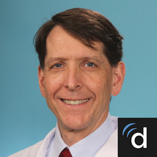 Scott Luhmann, MD, Orthopaedic Surgery, Saint Louis, MO, Barnes-Jewish Hospital