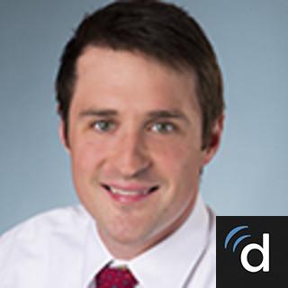 Dr  Noah Hoffman, MD – Portland, ME   Pediatric Gastroenterology