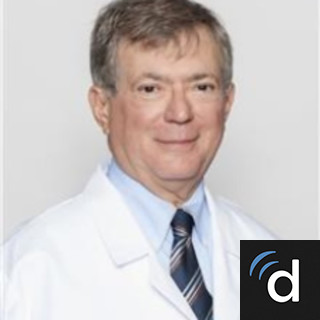 John Barb Jr., DO, Family Medicine, Lorain, OH, Community Memorial Hospital
