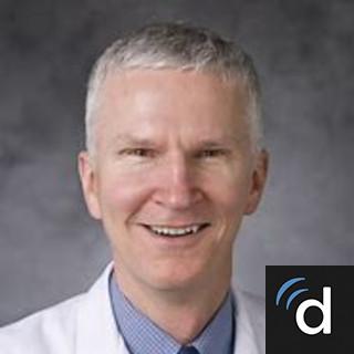 Paul Suhocki, MD, Radiology, Durham, NC, Duke University Hospital