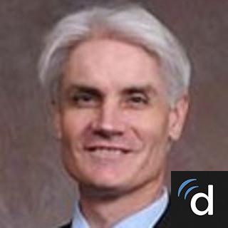 Brian Johnson, MD, Infectious Disease, Mexico, MO, Boone Hospital Center