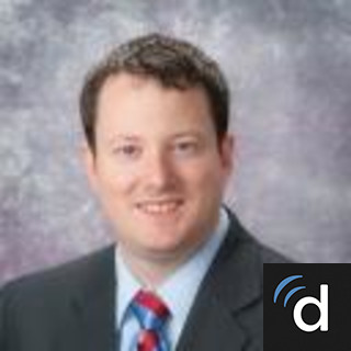 David Odell, MD, Thoracic Surgery, Chicago, IL, Northwestern Memorial Hospital