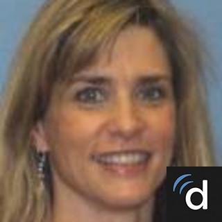 Kimberly Buzzelli, Psychiatric-Mental Health Nurse Practitioner, Lynchburg, VA, Centra Specialty Hospital