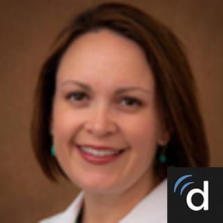 Melissa Brown, MD, Obstetrics & Gynecology, Murray, UT, Intermountain Medical Center