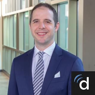 Brian Kelley, MD, Plastic Surgery, Buda, TX, Dell Seton Medical Center at the University of Texas