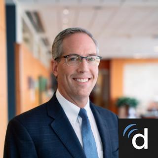 Clark Otley, MD, Dermatology, Rochester, MN, Mayo Clinic Hospital - Rochester