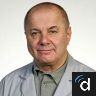 Marek Stobnicki, MD, Urology, Niles, IL, Advocate Lutheran General Hospital