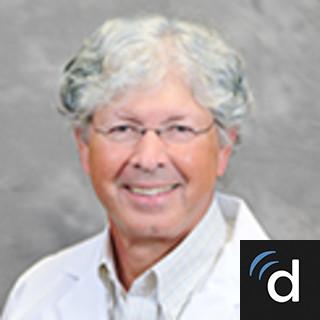 Richard Huff, DO, Physical Medicine/Rehab, Muskegon, MI, Mercy Health Hackley Campus