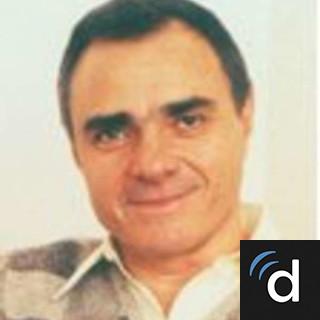 Stanley Turecki, MD, Psychiatry, New York, NY, Lenox Hill Hospital