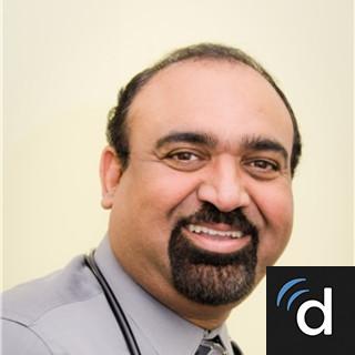 Aziz Pirani, MD, Family Medicine, Lilburn, GA, Gwinnett Hospital System