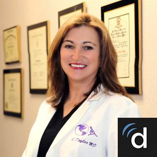Cecille Taylor, MD, Ophthalmology, Folsom, CA, Mercy Hospital of Folsom