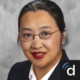 Kang Xiaaj, MD, Family Medicine, Saint Paul, MN, Abbott Northwestern Hospital