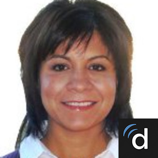Dr Rinely Aguiar Olsen Internist In Yuma Az Us News Doctors
