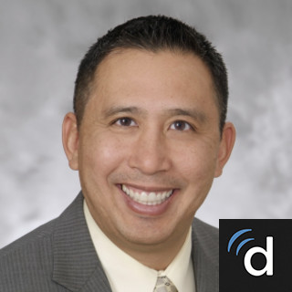 Anthony Wong, MD, Emergency Medicine, Phoenix, AZ, Banner Ironwood Medical Center