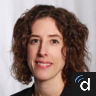 Meredith Powell, MD, Psychiatry, Sioux Falls, SD, Northfield Hospital and Clinics