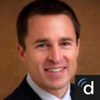 Christopher Bell, MD, Family Medicine, Bountiful, UT, LDS Hospital