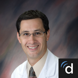 Paul Speer Sr, MD, Obstetrics & Gynecology, Pittsburgh, PA, UPMC Magee-Womens Hospital