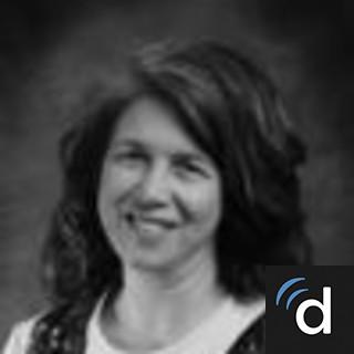 Dr. Mary Monaco, DO - Crest Hill, IL | Neurology