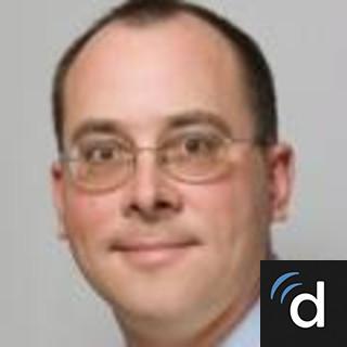 Dr Vincent E Vena Orthopedic Surgeon In Johnstown Pa Us News