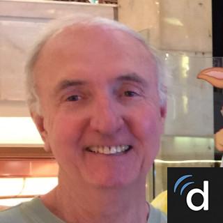 James Esther, MD, Dermatology, Pasadena, CA, Huntington Hospital