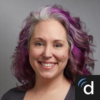 Jennifer (Sharp) Possick, MD, Pulmonology, New Haven, CT, Yale-New Haven Hospital