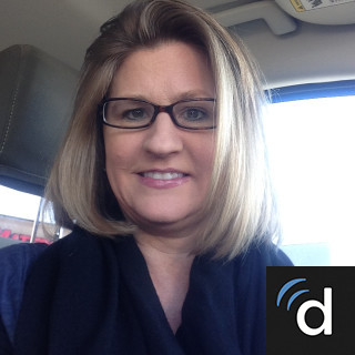 Therese Maas, Acute Care Nurse Practitioner, Minneapolis, MN, Hennepin Healthcare