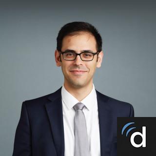 Daniele Massera, MD, Cardiology, New York, NY, NYU Langone Hospitals
