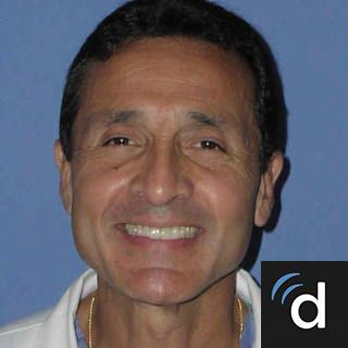 Dr Arnulfo Garza Vale Neurosurgeon In San Antonio Tx