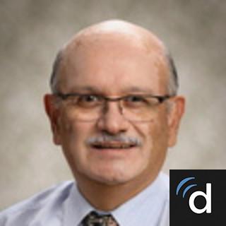 Vijay Abhyankar, MD, Internal Medicine, Bel Air, MD, University of Maryland Upper Chesapeake Medical Center