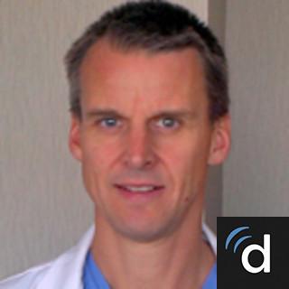 Dr  Juan Ayerdi, Vascular Surgeon in Columbus, GA | US News Doctors