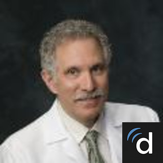 James Udelson, MD, Cardiology, Boston, MA, Tufts Medical Center