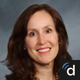 Corinne Horn, MD, Otolaryngology (ENT), New York, NY, Mount Sinai Beth Israel