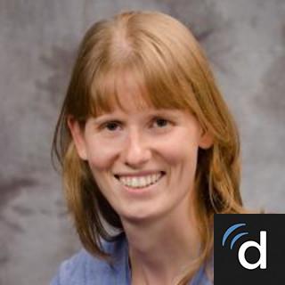 Linda Starr, MD, Family Medicine, Billings, MT, Billings Clinic