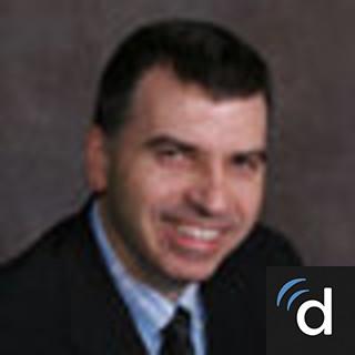 Donato Russo, MD, Obstetrics & Gynecology, Union, NJ, Saint Barnabas Medical Center