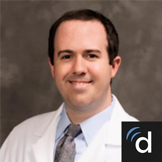 Michael Williams Jr., MD, Vascular Surgery, Saint Louis, MO, SSM Health St. Mary's Hospital - St. Louis