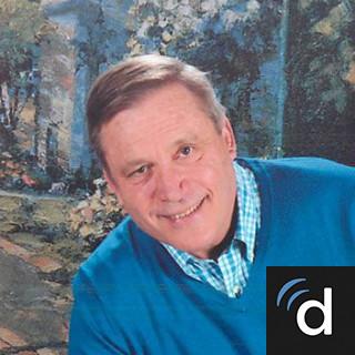 Vance Rodgers, MD, Gastroenterology, San Luis Obispo, CA, Arroyo Grande Community Hospital
