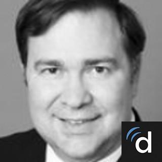 John Ray, MD, Emergency Medicine, Bloomington, IN, Indiana University Health Paoli Hospital