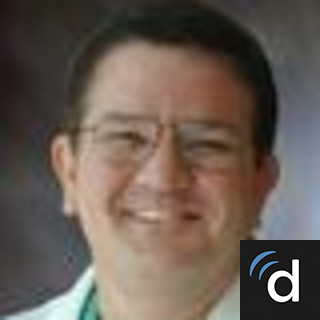 William Poe, MD, Anesthesiology, Lee's Summit, MO, Saint Luke's East Hospital