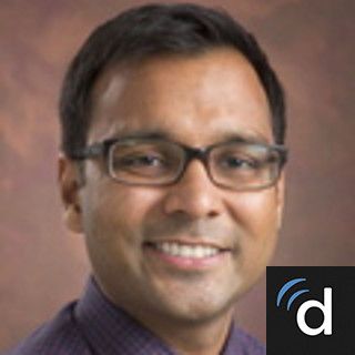 Dr  Gian Pal, Neurologist in Chicago, IL | US News Doctors