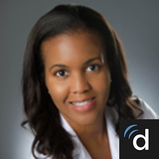 Adrienne Phillips, MD, Oncology, New York, NY, New York-Presbyterian Hospital