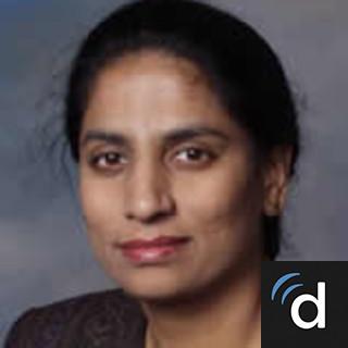 Vijaya Kaila Md