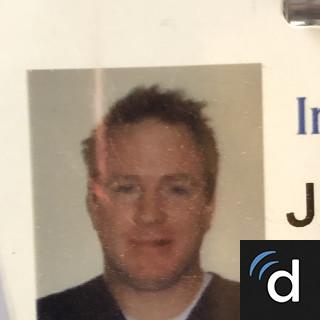 James Joseph, PA, Physical Medicine/Rehab, Ogden, UT, Ogden Regional Medical Center