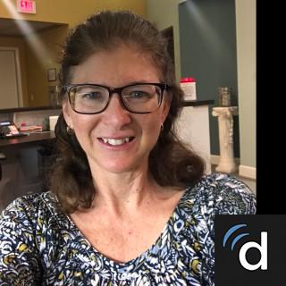 Dawn Brown, PA, Internal Medicine, Gainesville, FL