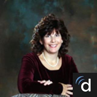 Dr  Joyann Kroser, MD – Glen Mills, PA   Gastroenterology