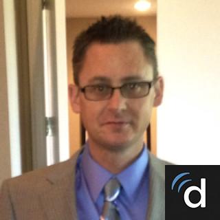 Kyle Knott, MD, Emergency Medicine, Bates, AR, Mercy Hospital Waldron