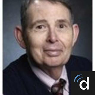 Marshall Boone Jr., MD, Family Medicine, Birmingham, AL, Brookwood Baptist Medical Center