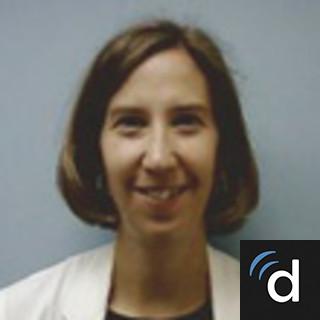 Lisa Keeton, MD, Internal Medicine, Wilmington, NC, New Hanover Regional Medical Center