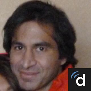 Dr Vijay Goli Md Las Vegas Nv Urology